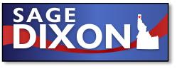 Sage Dixon